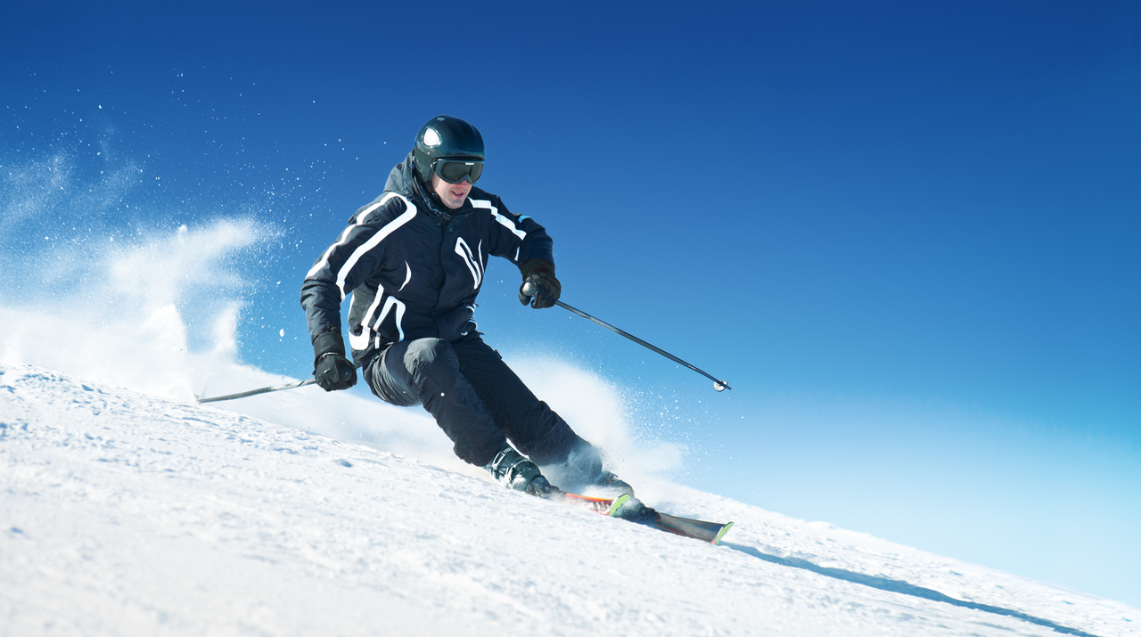 Alpint | INTERSPORT.NO